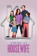 American Housewife-ABC