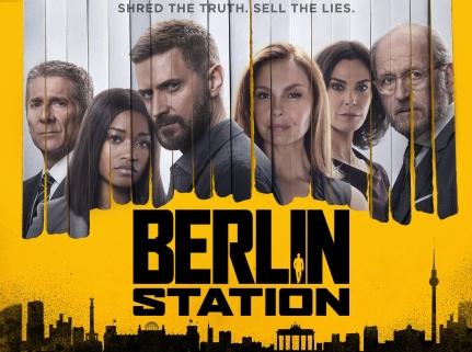 Berlin Station-EPIX