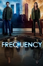 Frequency-The CW