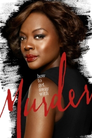 How to Get Away with Murder-ABC