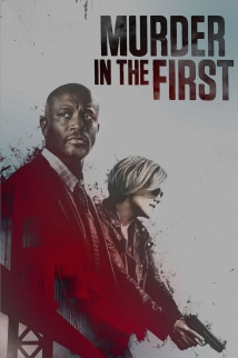 Murder in the First-TNT