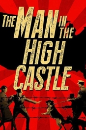The Man in the High Castle-Amazon Prime