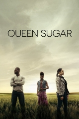 Queen Sugar-OWN