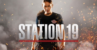Station 19-ABC