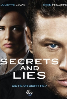 Secrets and Lies-ABC