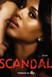 Scandal-ABC