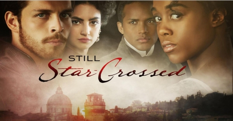 Still Star-Crossed-ABC