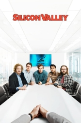 Silicon Valley-HBO