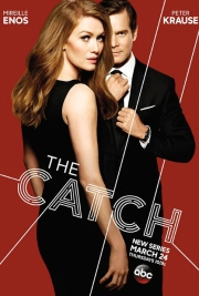 The Catch-ABC