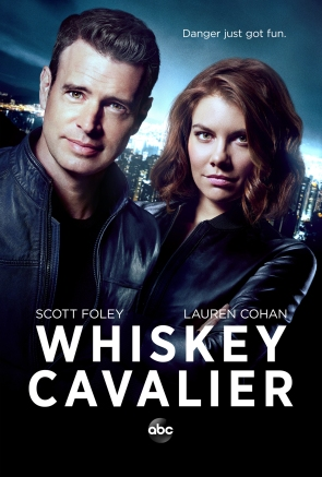 Whiskey Cavalier-ABC