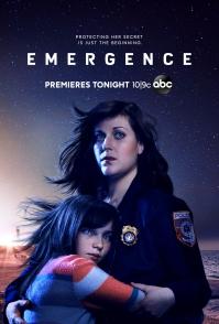Emergence-ABC